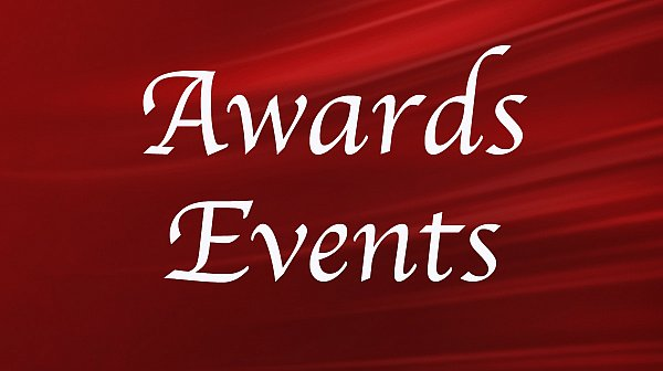awards-events.jpg